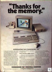 Commodore-advert