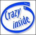 Crazyinside