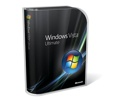 Microsoft-Windows-Vista-Box
