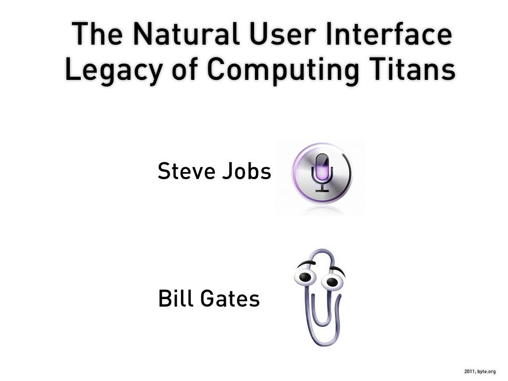 nui-legacy.jpg